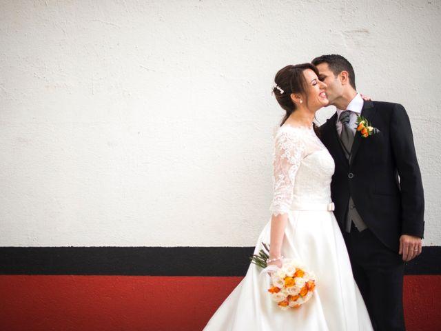 La boda de Alex y Laura en Barcelona, Barcelona 29