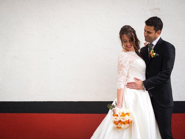 La boda de Alex y Laura en Barcelona, Barcelona 30
