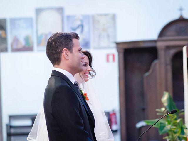 La boda de Alex y Laura en Barcelona, Barcelona 16