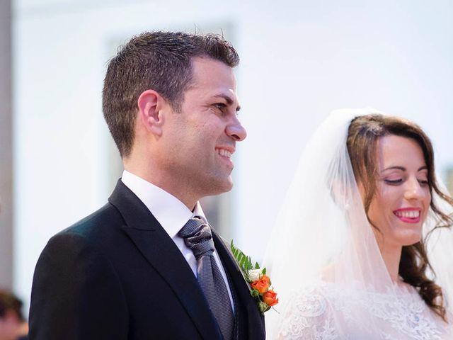 La boda de Alex y Laura en Barcelona, Barcelona 19