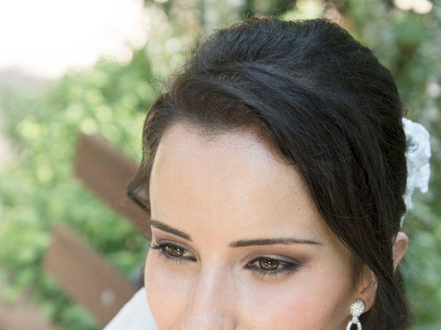 La boda de Sele y Lorena en Albal, Valencia 13