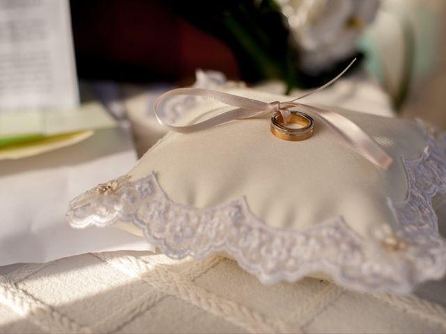 La boda de Ivan y Montse en Les Borges Blanques, Lleida 67