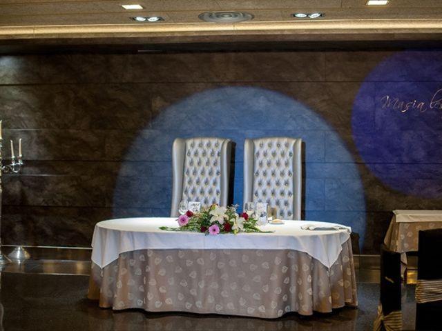 La boda de Ivan y Montse en Les Borges Blanques, Lleida 100
