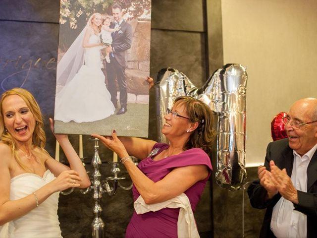 La boda de Ivan y Montse en Les Borges Blanques, Lleida 127