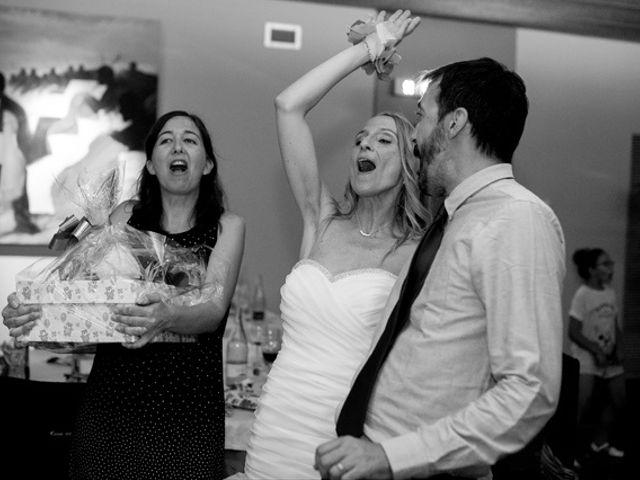 La boda de Ivan y Montse en Les Borges Blanques, Lleida 142