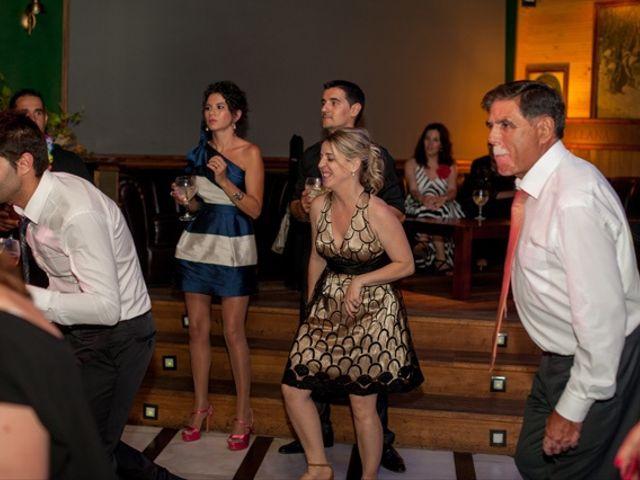 La boda de Ivan y Montse en Les Borges Blanques, Lleida 156
