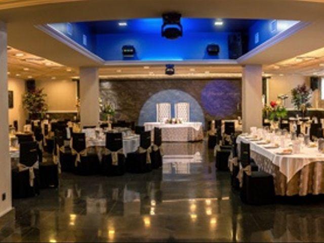 La boda de Ivan y Montse en Les Borges Blanques, Lleida 165