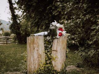 La boda de Marta y Esteban 2