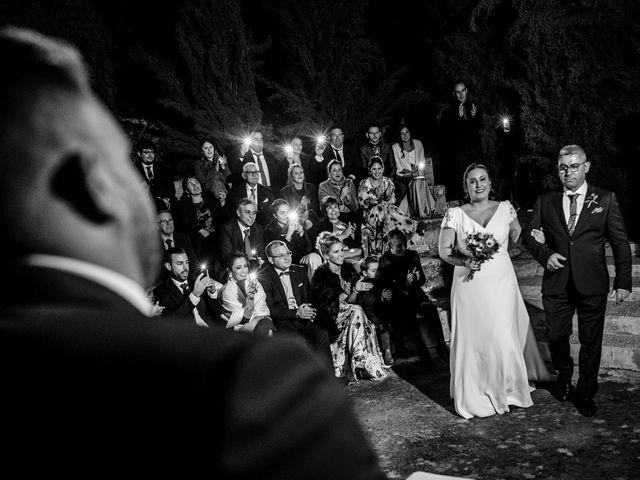 La boda de Laura y Marc en Palma De Mallorca, Islas Baleares 10