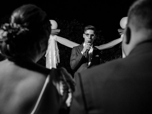 La boda de Laura y Marc en Palma De Mallorca, Islas Baleares 12