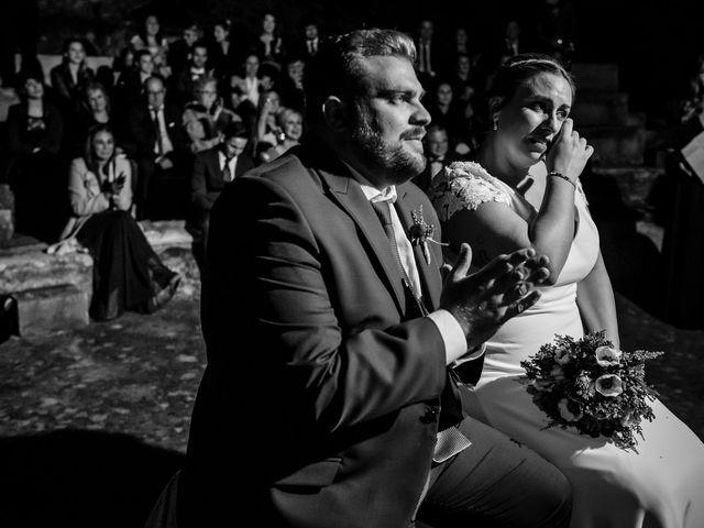 La boda de Laura y Marc en Palma De Mallorca, Islas Baleares 13