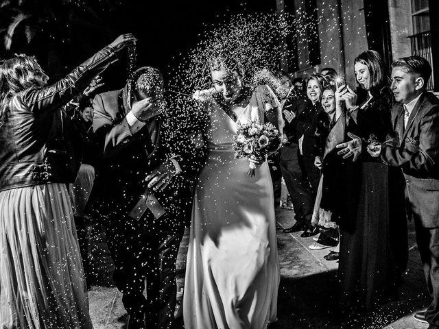 La boda de Laura y Marc en Palma De Mallorca, Islas Baleares 15