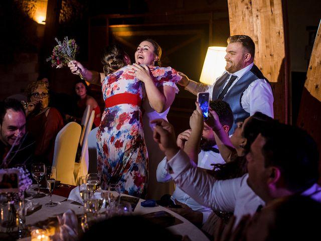 La boda de Laura y Marc en Palma De Mallorca, Islas Baleares 16