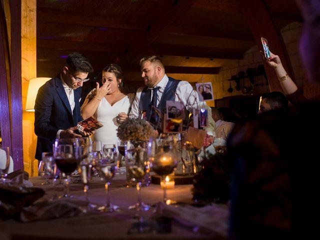 La boda de Laura y Marc en Palma De Mallorca, Islas Baleares 17