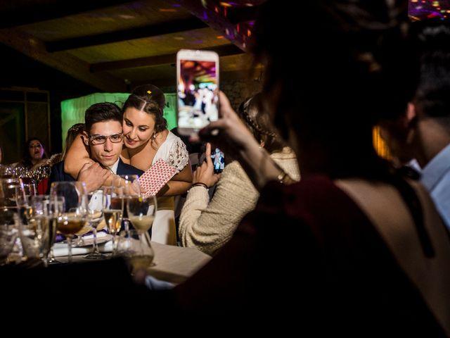 La boda de Laura y Marc en Palma De Mallorca, Islas Baleares 18