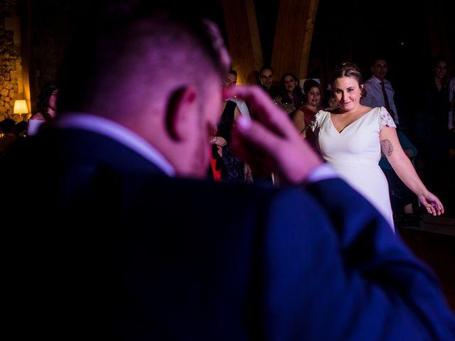La boda de Laura y Marc en Palma De Mallorca, Islas Baleares 19