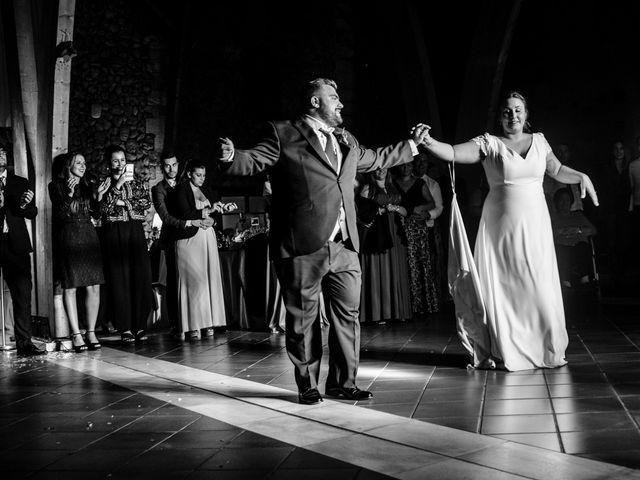 La boda de Laura y Marc en Palma De Mallorca, Islas Baleares 21