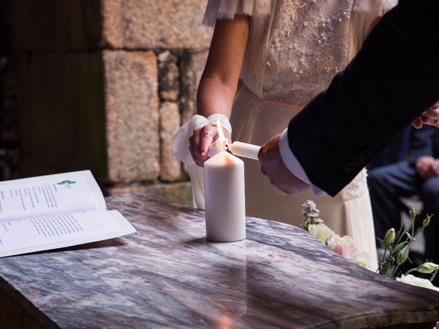La boda de Diego y Patri en A Coruña, A Coruña 39