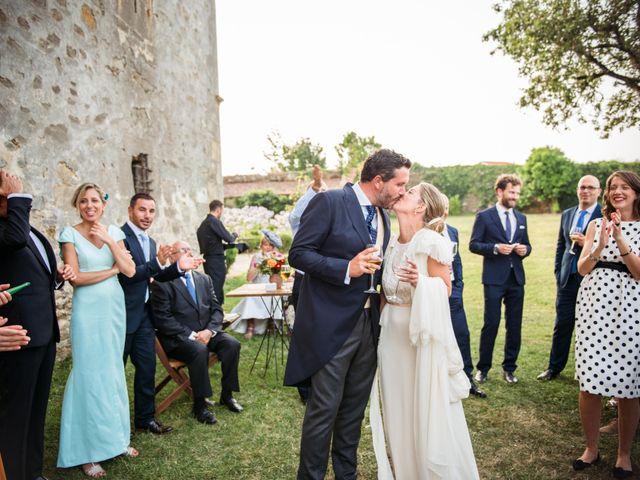 La boda de Diego y Patri en A Coruña, A Coruña 53