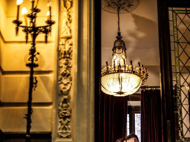 La boda de Joaquín y Lorena en Toledo, Toledo 25