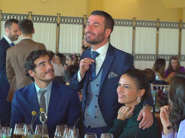 La boda de Juli y Marta en Sevilla, Sevilla 6