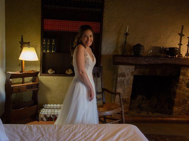 La boda de Omar y Alba en Blanes, Girona 44