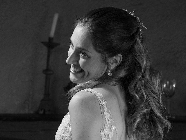 La boda de Omar y Alba en Blanes, Girona 51