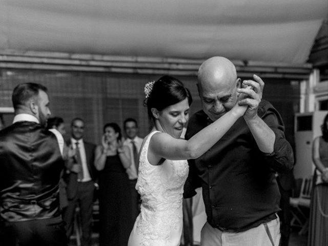 La boda de Isma y Amanda en Illescas, Toledo 18
