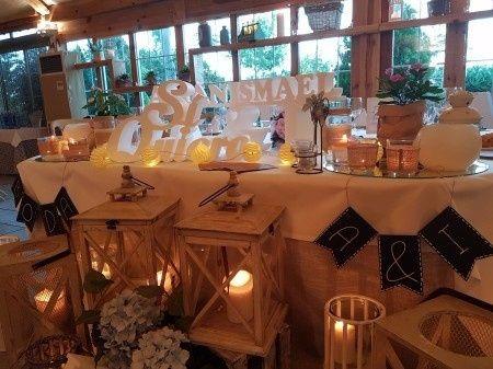 La boda de Isma y Amanda en Illescas, Toledo 27