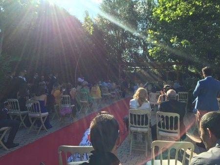 La boda de Isma y Amanda en Illescas, Toledo 29