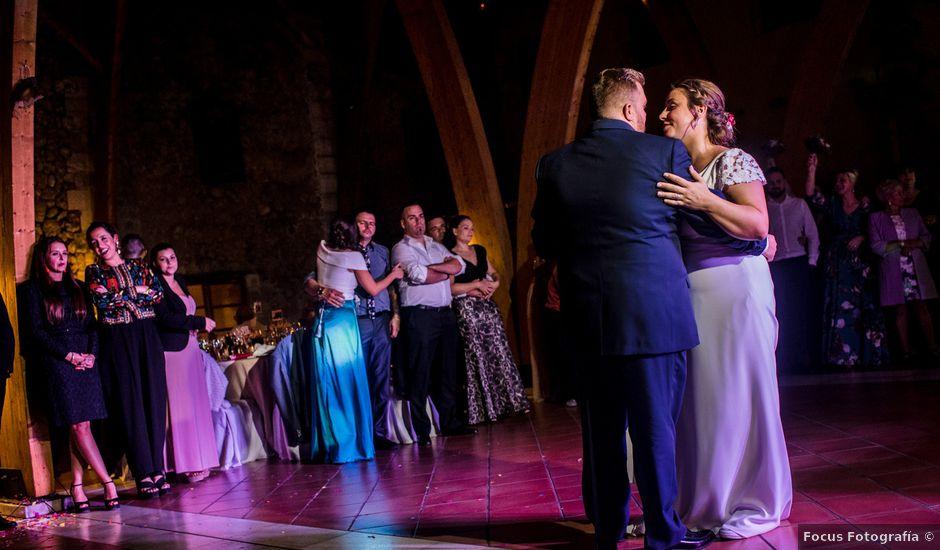 La boda de Laura y Marc en Palma De Mallorca, Islas Baleares