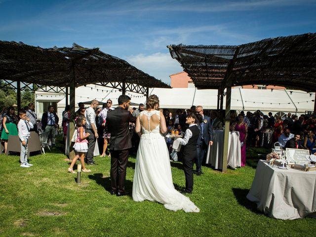 La boda de Jorge y Laura en Uruñuela, La Rioja 7