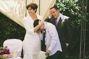 La boda de Emilio y Gema en Olmedo, Valladolid 64