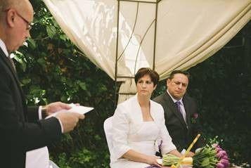 La boda de Emilio y Gema en Olmedo, Valladolid 65