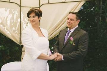 La boda de Emilio y Gema en Olmedo, Valladolid 66