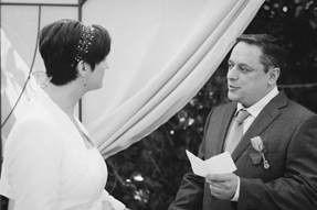 La boda de Emilio y Gema en Olmedo, Valladolid 71
