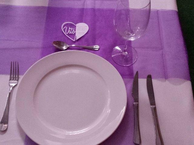 La boda de Emilio y Gema en Olmedo, Valladolid 92