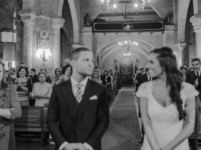 La boda de Pedro y Mercedes en Mérida, Badajoz 55