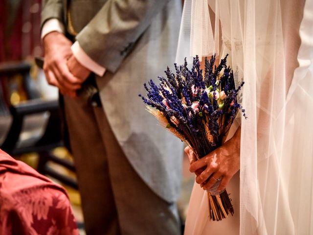 La boda de Manuel y Mª Jesús en Carmona, Sevilla 74