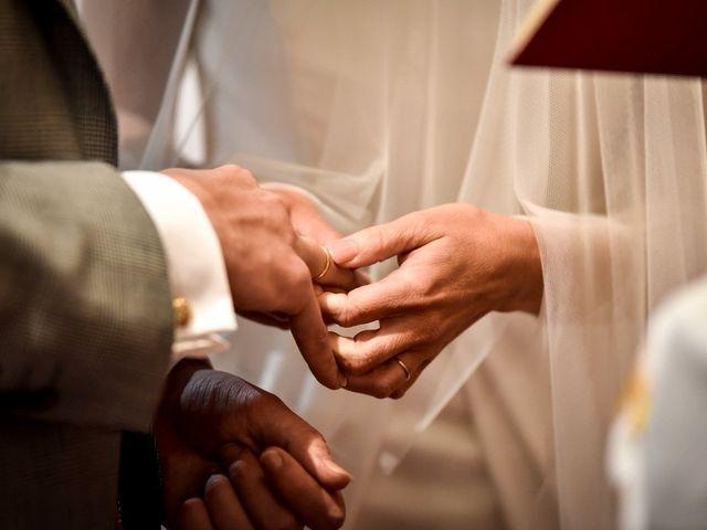 La boda de Manuel y Mª Jesús en Carmona, Sevilla 83