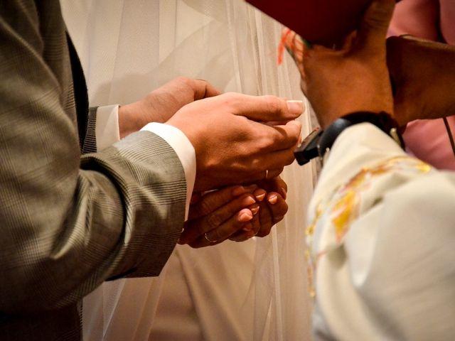 La boda de Manuel y Mª Jesús en Carmona, Sevilla 85