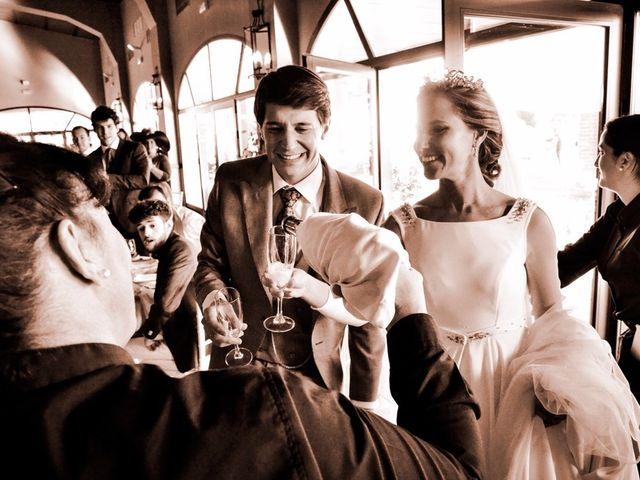 La boda de Manuel y Mª Jesús en Carmona, Sevilla 115