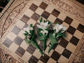 La boda de Nuria y Dani 3