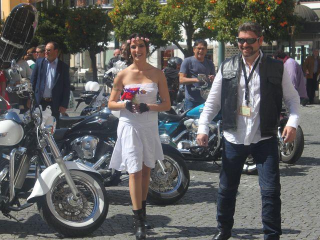 La boda de Tony y Soraya en Badajoz, Badajoz 3