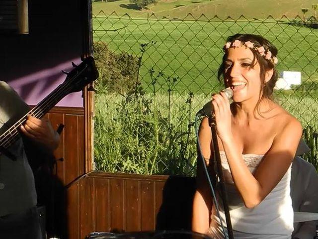 La boda de Tony y Soraya en Badajoz, Badajoz 15