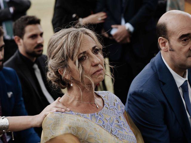 La boda de Nacho y Taty en Rascafria, Madrid 246