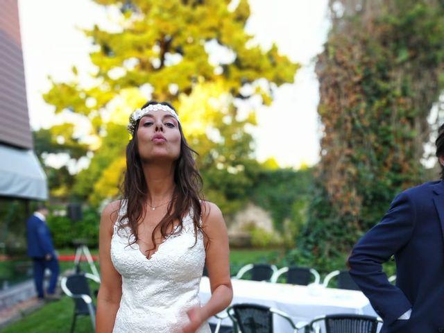 La boda de Pablo y María en Gijón, Asturias 4