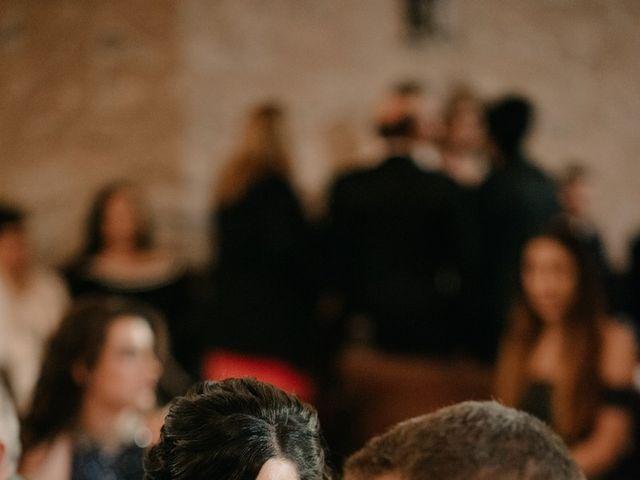 La boda de Dani y Nuria en Ciudad Real, Ciudad Real 71