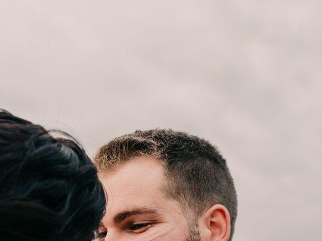 La boda de Dani y Nuria en Ciudad Real, Ciudad Real 104