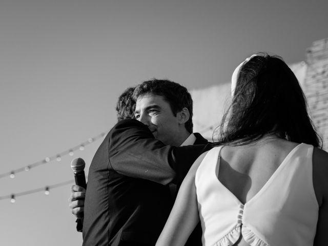 La boda de Jaume y Clara en Igualada, Barcelona 24